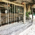Memories of our time in Tulum  wish we couldhellip