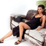 Just landed  our Valentina Slip dress the perfect additionhellip