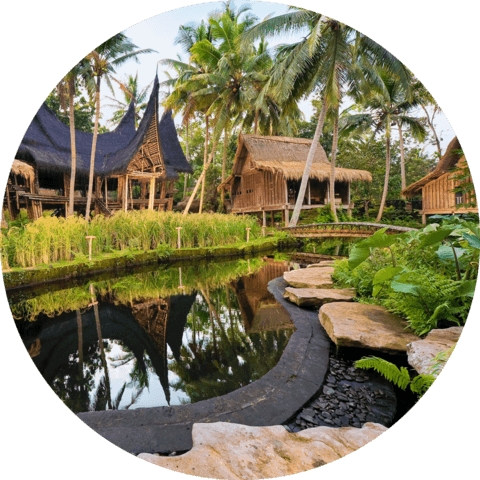 Bambu-Indah-circle_large