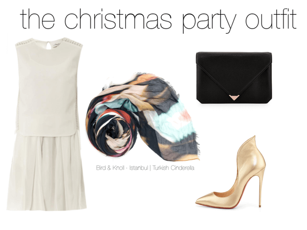 Christmas_Party_Outfit_grande