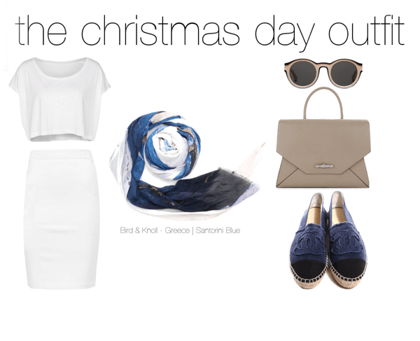 Christmas_day_Outfit_grande