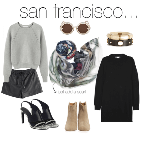 SanFranciscoOutfit_large