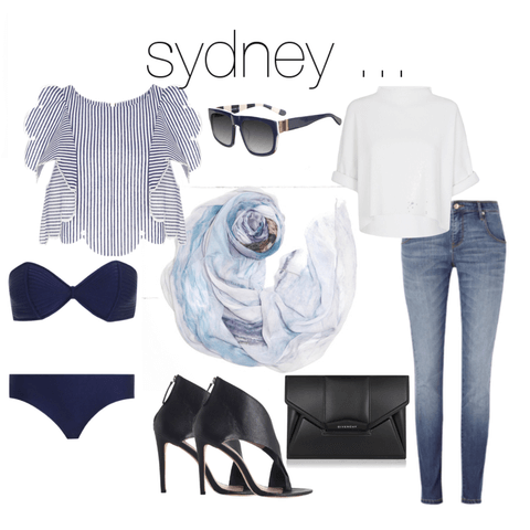SydneyOutfit_large