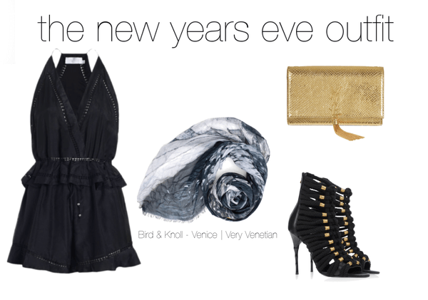 new_years_eve_outfit_grande
