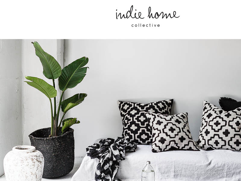 An Insiders guide to Auckland - Indie Home Collective