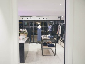Maman Boutique - An Insiders Guide to Aucklamd