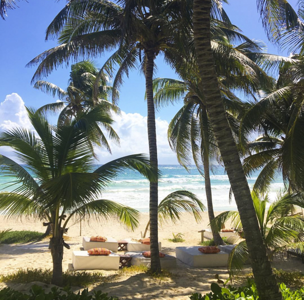 the-ultimate-style-guide-to-tulum-where-to-stay-the-beach