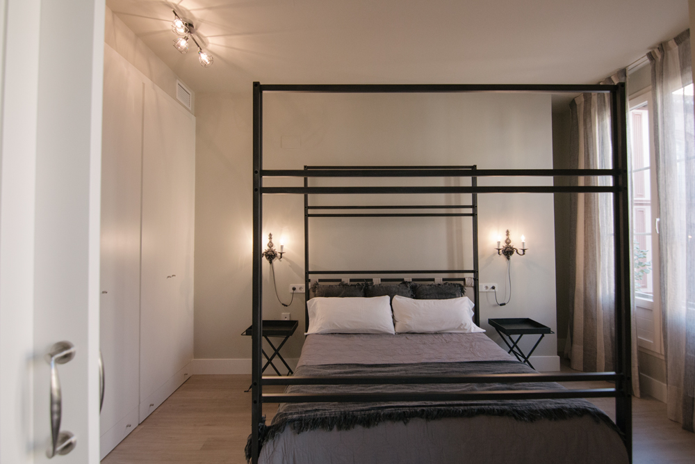 explore southern spain with escape button blog - airbnb in ronda